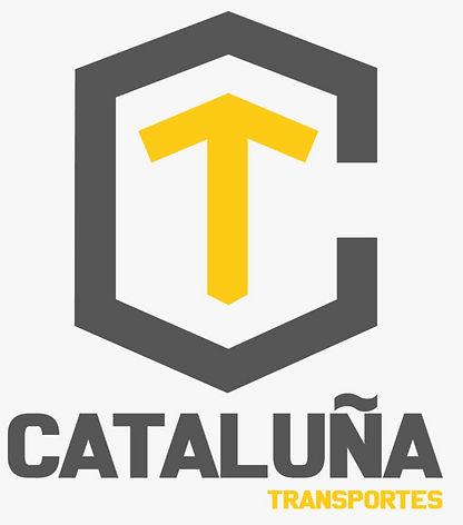 Logotipo oficial_edited.jpg