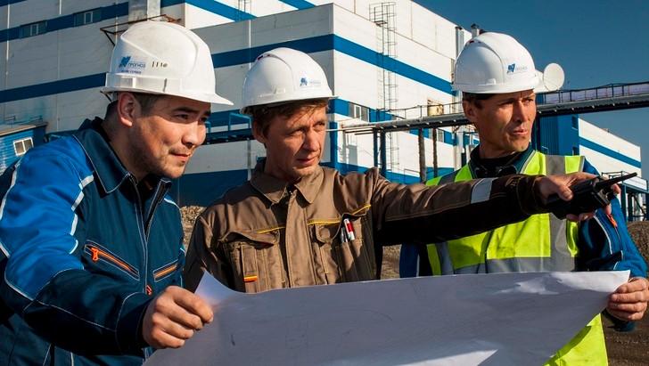 40 новых российских производств в сентябре. Рекордное количество. Список