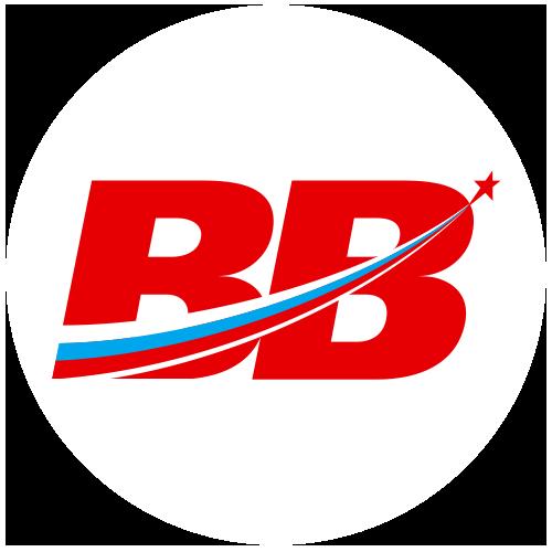 Достижения России | Время-вперёд!