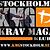 SKMK logo.png