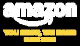 amazon-logo150.png