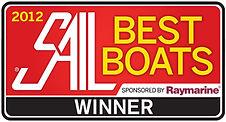 Best-Boat-SAIL.jpg