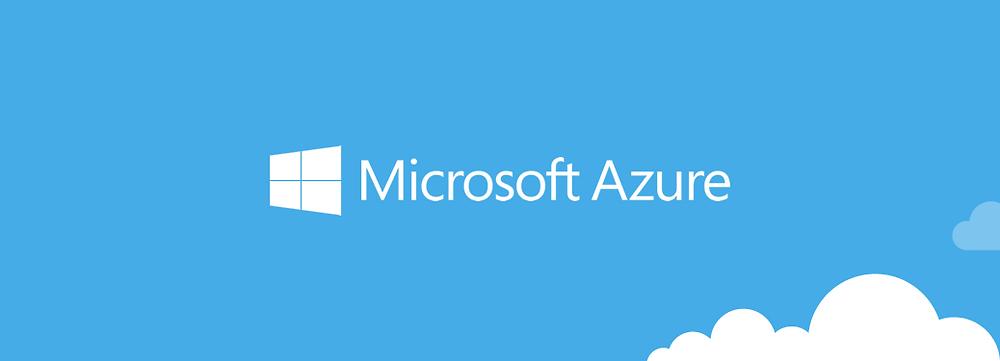 More information on Microsoft Azure