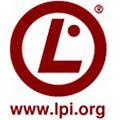 LPI.org Logo