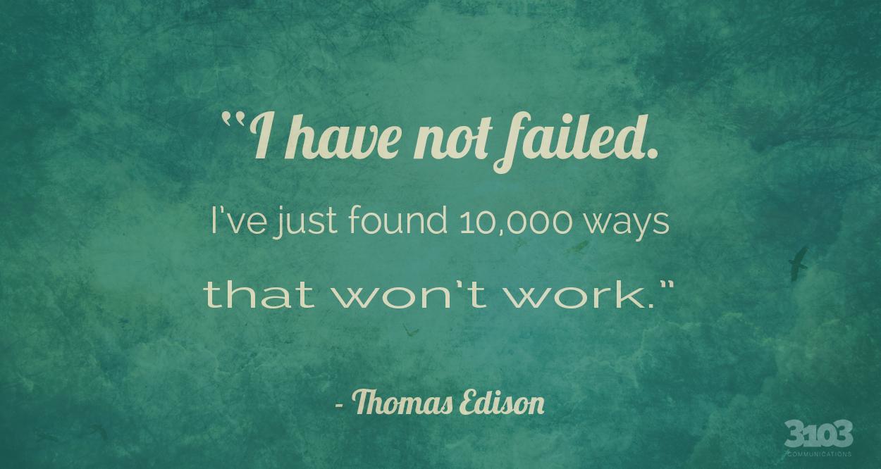Quote-4_Thomas-Edison