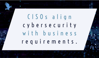 The Importance of the CISO