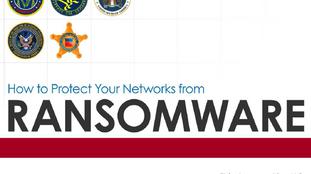 Prepare for Ransomware