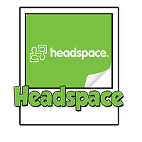 headspace photo.png