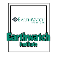 earthwatch photo.png