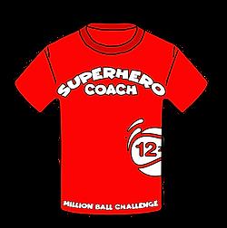 superhero red.png