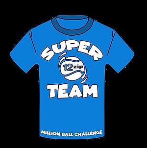 team shirt.png