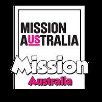 mission aust photo.png