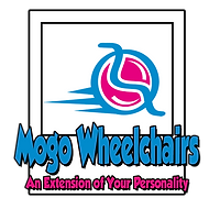 mogo wheelchairs.png