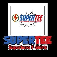 supertee.png