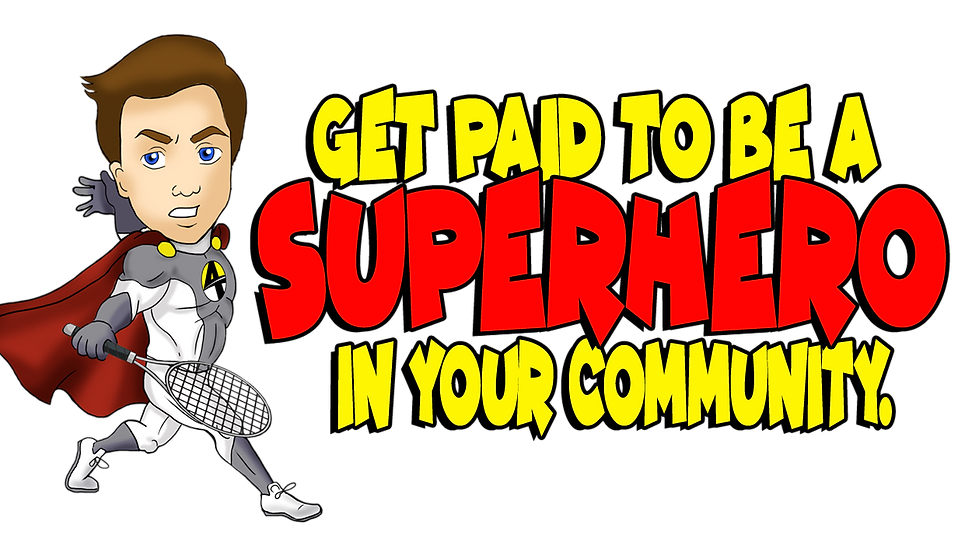 get paid to be a superhero.png