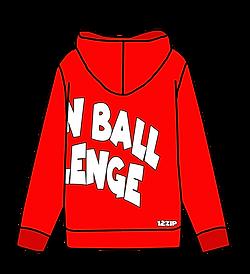 red hoodie back.png