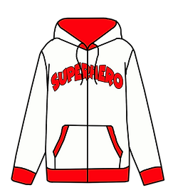 white hoodie front.png