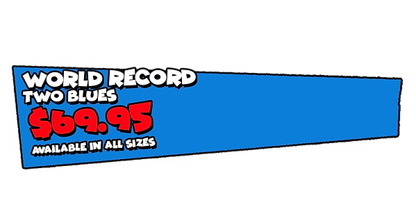 world record hoodie.png