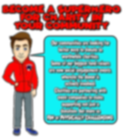 become a hero for charity.png