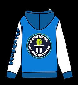 2 blue hoodie back.png