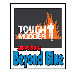 tough mudder support.png