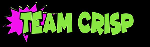 team crisp.png