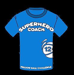 superhero blue.png