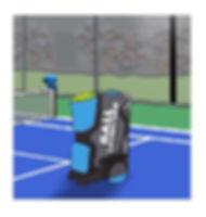 tech on court.jpg