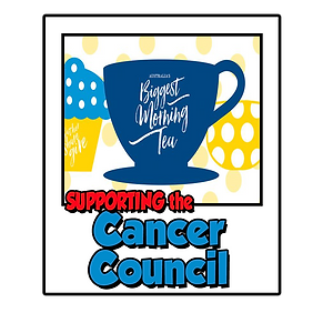 cancer council support.png