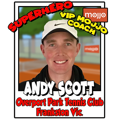 andy scott.png