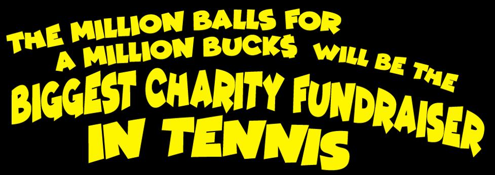 biggest fund raiser in tennis.png