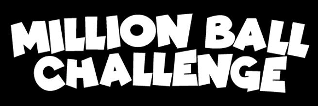 million ball challenge2.png
