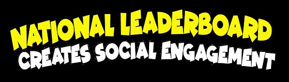 natioinal leader board.png