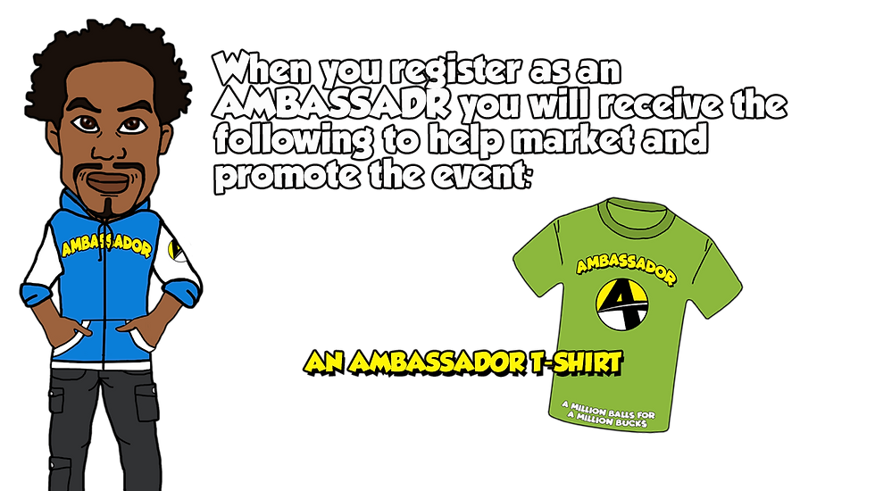 as a ambassador section 5.png