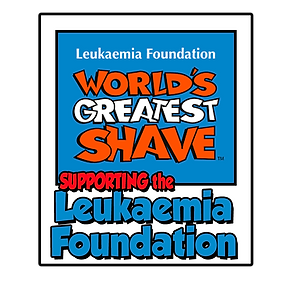 worlds greatest shave supporting.png