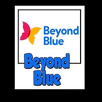 beyond photo.png