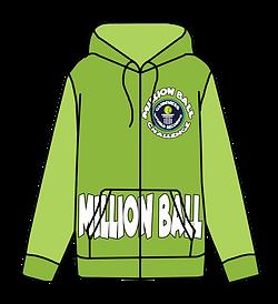 2 gren hoodie front.png