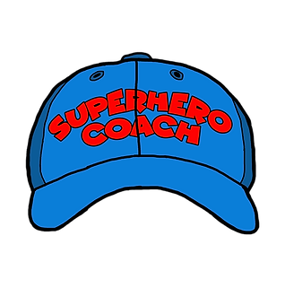 superhero cap blue.png