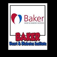baker heart photo.png
