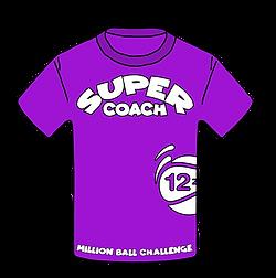 super coach purple.png