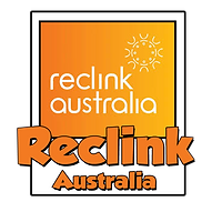 reclink photo.png