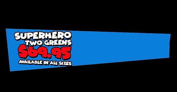 two greens hoodie 69.png