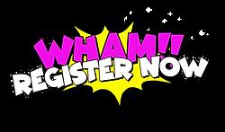 wham register.png