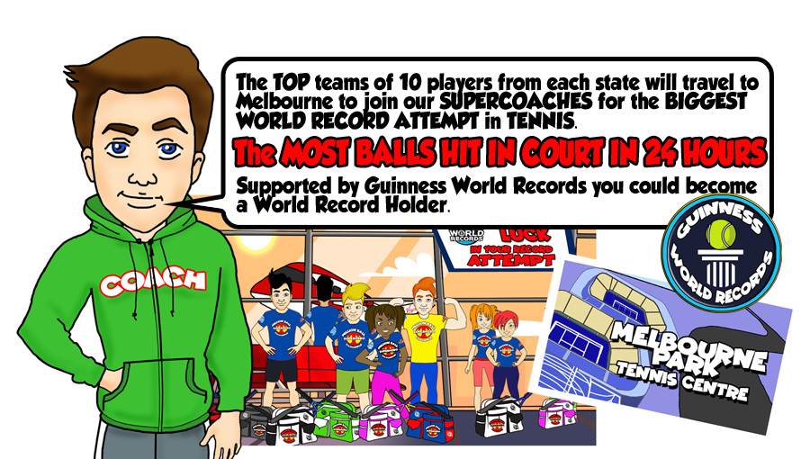 world record attempt coach.png