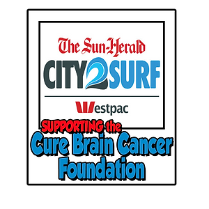 city 2 surf supporting.png