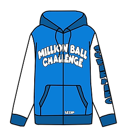 2 blue hoodie front.png