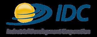 idc-logo-400.png