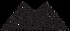 LM-final-logo_edited.png