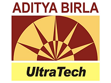 ultratech-cement-500x500.png