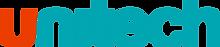 Unitech_logo.svg.png